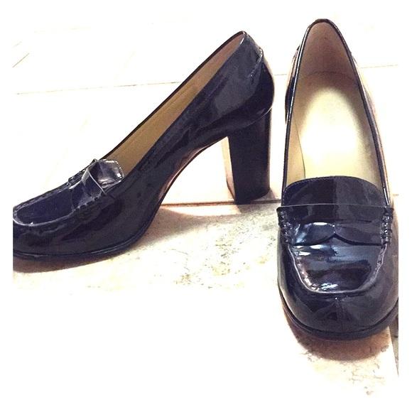 1d6fd0b2fdc MICHAEL Michael Kors Shoes